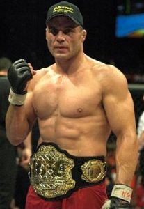 randy-couture-workout